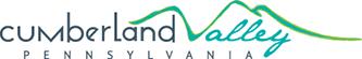 CAEDC logo