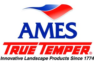 Ames True Temper
