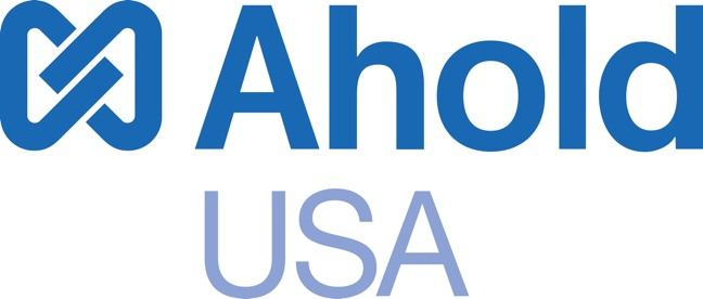 Ahold USA